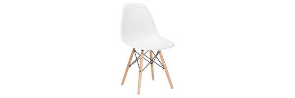 Stühle Design