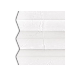 Bianca crema blanca 0-402