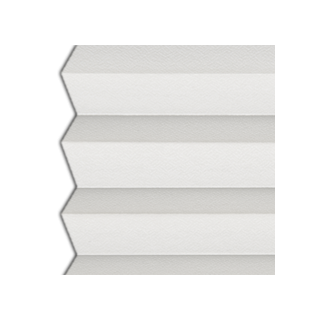 Opera Dimout crema blanca 3-21000