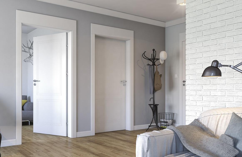 t ren casa clim tica s a. Black Bedroom Furniture Sets. Home Design Ideas